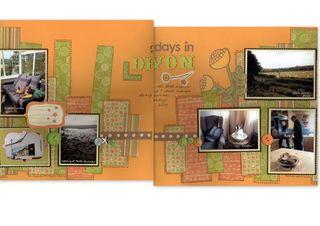 2 days in devon 2 07-02-2010 22-35-16 07-02-2010 22-45-57
